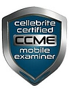 Cellebrite Certified Operator (CCO) in Los Angeles California